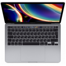 Apple MacBook Pro 13 16GB/1TB (MWP52 - Mid 2020) Space Gray
