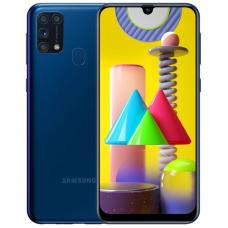 Samsung Galaxy M31 6/128 Ocean Blue