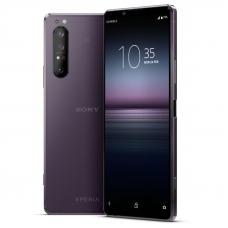 Sony Xperia 1 II 8/256 Purple
