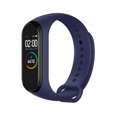 Xiaomi Mi Band 4 Deep Space Blue