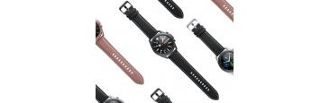 Samsung Galaxy Watch 3 совсем скоро