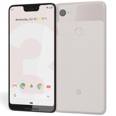 Google Pixel 3 XL 4/128 Not Pink