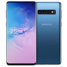Samsung Galaxy S10 8/128GB Prism Blue