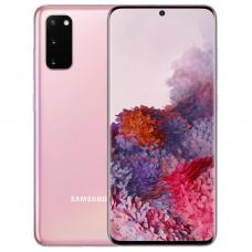 Samsung Galaxy S20 8/128 Cloud Pink