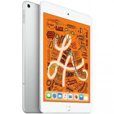 Apple iPad mini 5 (2019) Wi-Fi+Cellular 64GB Silver