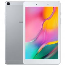 Samsung Galaxy Tab A 8.0 Wi-Fi 32GB Silver Gray