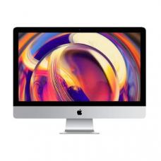 Apple iMac 21.5 Retina (MRT32 - Mid 2019)