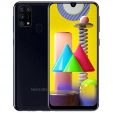 Samsung Galaxy M31 6/128 Space Black