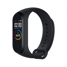 Xiaomi Mi Band 4 Graphite Black
