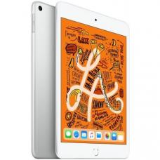 Apple iPad mini 5 (2019) Wi-Fi 64GB Silver
