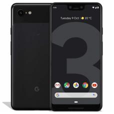 Google Pixel 3 4/64 Just Black