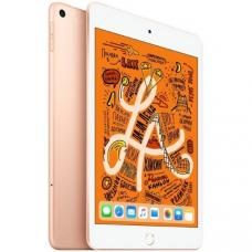 Apple iPad mini 5 (2019) Wi-Fi+Cellular 64GB Gold