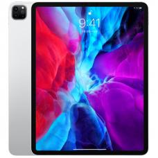 Apple iPad Pro 12.9 (2020) Wi-Fi 128GB Silver